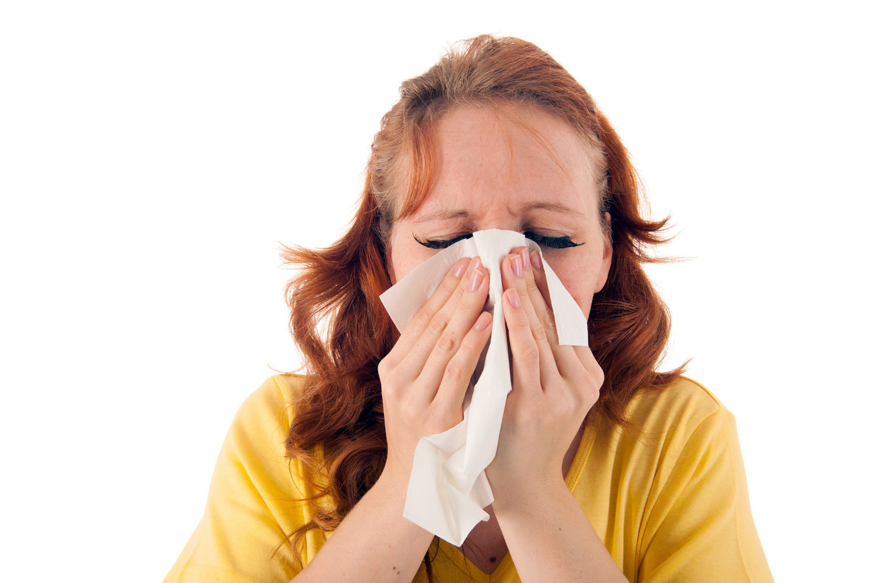 Should I Exercise if I'm Sick? The Physical Therapy Advisor #BA8511