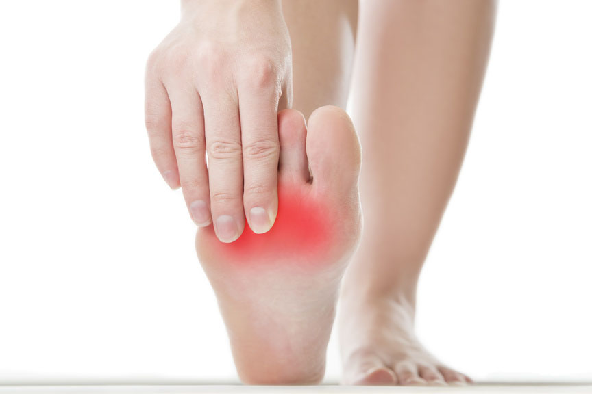 treating foot ankle leg and hand injuries Treatment for your toe, foot, or ankle injury may include first aid place a hand towel on a smooth stretch your foot, ankle, and leg muscles before and after.