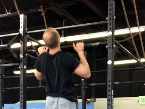 CrossFit_ElbowExercise_6x4