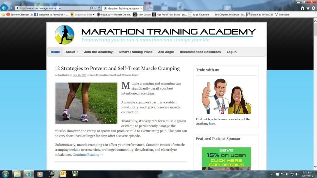 MTA_MuscleCramping