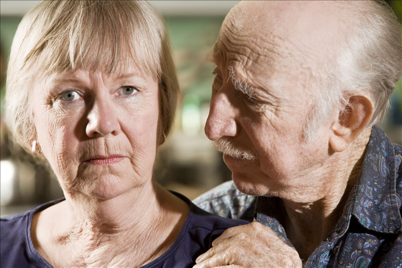 Most Active Senior Online Dating Sites Without Payment