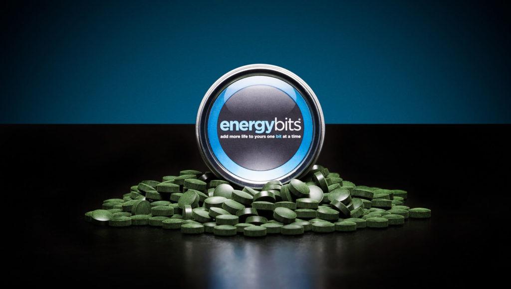 ENERGYbits_ProductPhoto