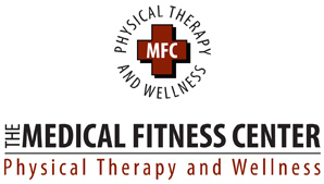 3 reasons the physical therapy advisor click to learn more fandeluxe Choice Image